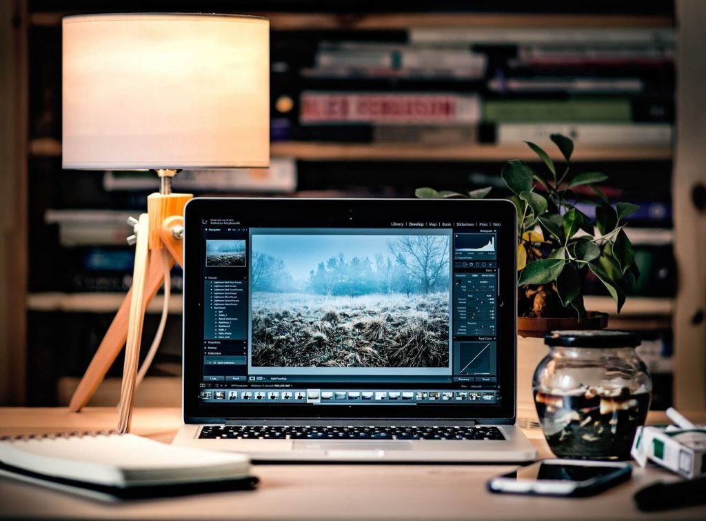 Why a Web Designer Should be your Next Hire
